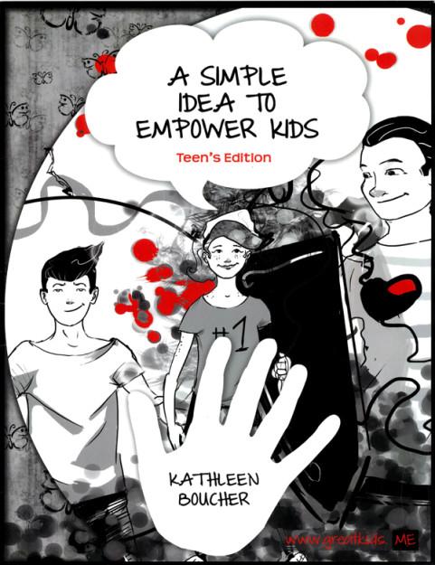 EmpowerTeenCvr