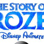 Go Behind the Scenes of Frozen