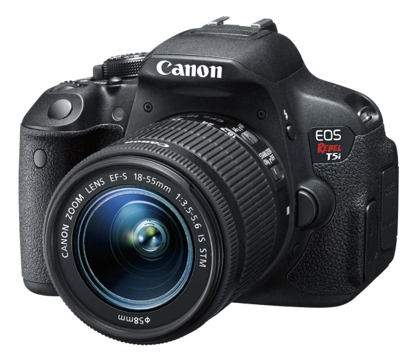 Preserve Family Memories with Canon at Best Buy @BestBuy #HintingSeason