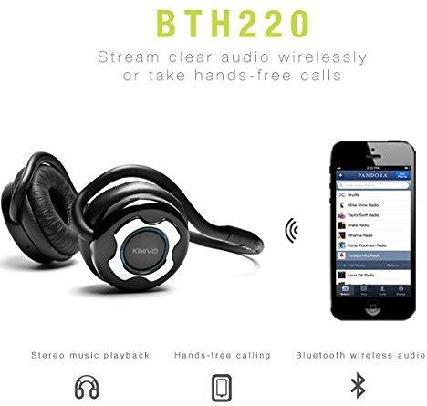 Kinvio-Wireless-Headphones