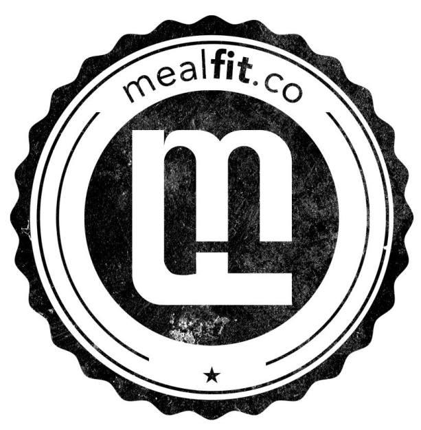 mealfit