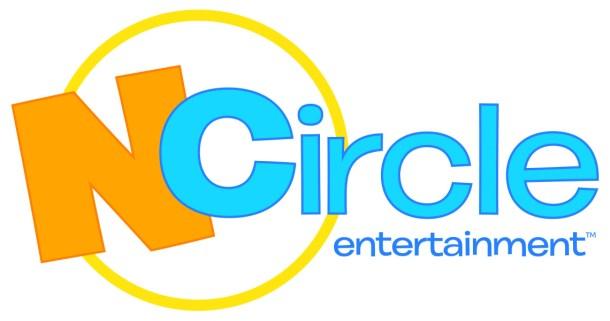 NCircle Entertainment