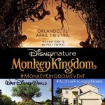 Heading On an All Star Vacation Celebrating #MonkeyKingdomEvent #AllStarVacationHomes #DisneySide