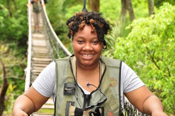 Wild Africa Trek 049