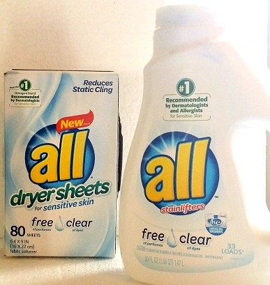 all-detergent-dryer-sheets-and-fabric-softener