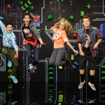 Exclusive First Look at Disney XD Gamer's Guide to Pretty Much Everything
