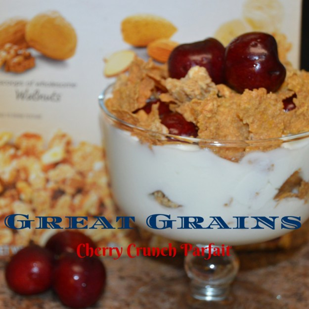 Great_Grains_Cherry_Crunch_Parfait