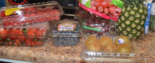 berry fruit salad (10)