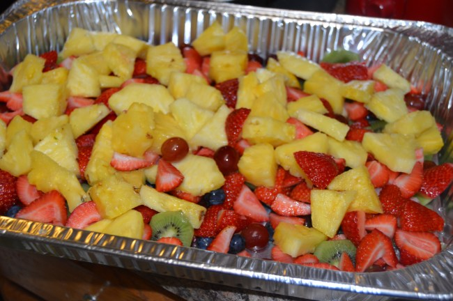 berry fruit salad (8)