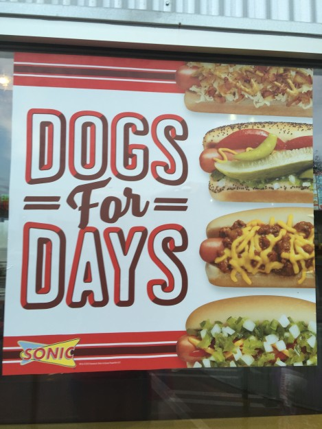 sonic drive in (1)