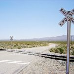 Key Factors to Preventing Accidents at Railroad Crossings