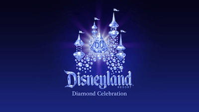 disneyland_resort_small