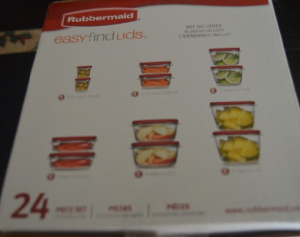 rubbermaid (10)