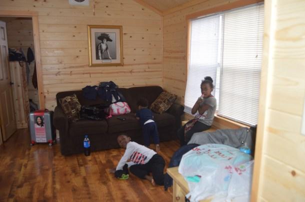 Hersheypark Camping Resort (9)
