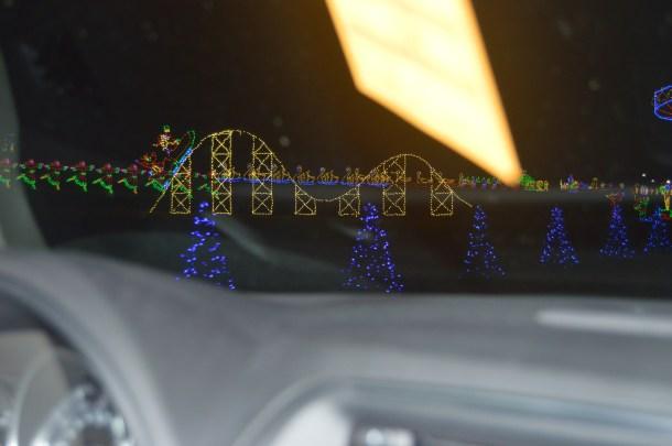Hersheypark Christmas Candylane (29)