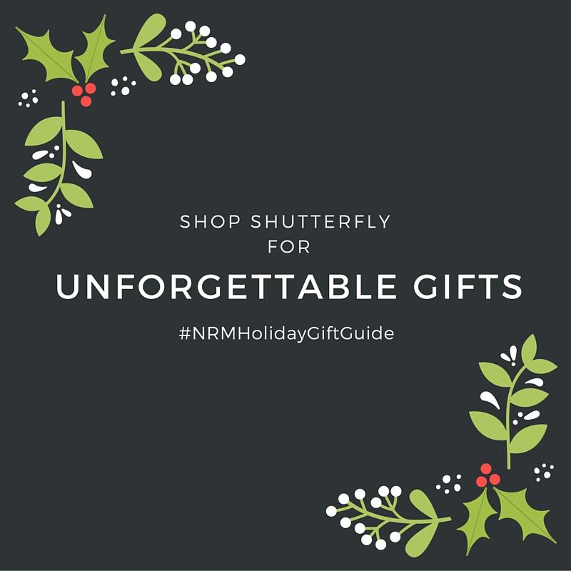 Shop Shutterfly for