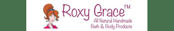 roxy grace