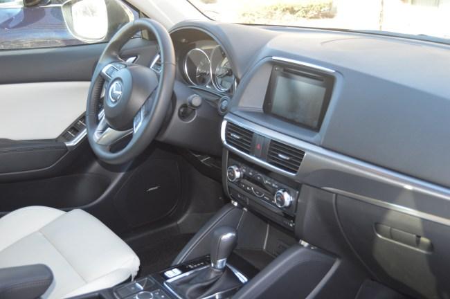 Mazda (8)