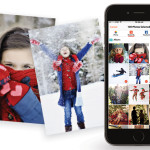 Unlimited Free Prints from the Shutterfly App