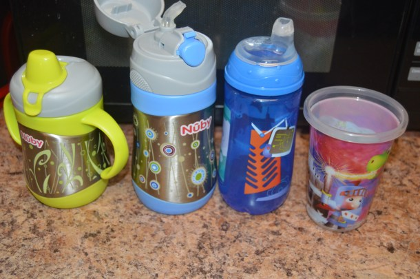 nuby sippy cup (3)