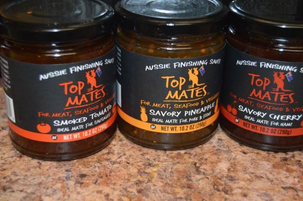 Top Mates Finishing Sauce (2)