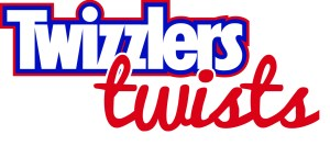 TwizzlerTwists