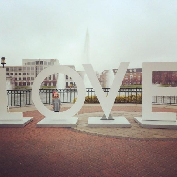City Center, Newport News