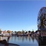 Hipmunk Hotels: Hidden Gems in California