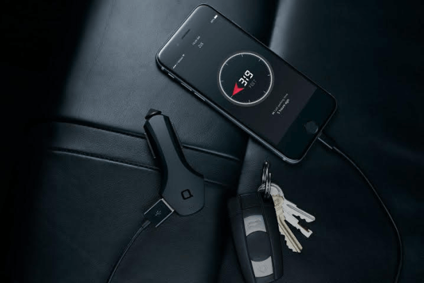 ZUS Smart Car Charger Review
