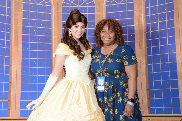 Disney Social Media Moms Conference 2016 (93)