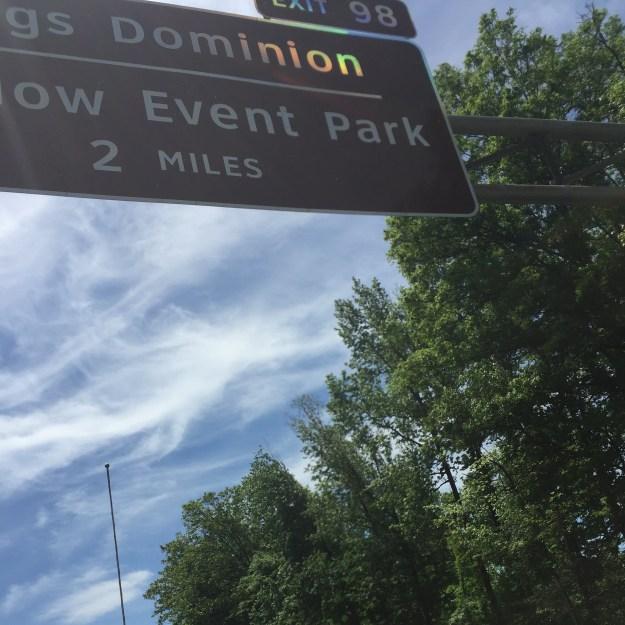 Kings Dominion (3)