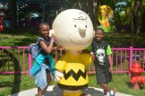 Kings Dominion Spring Bloom (33)