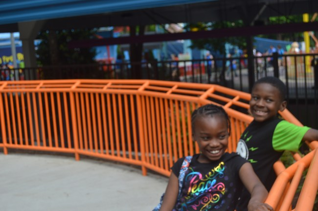 Kings Dominion Spring Bloom (45)