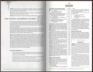 photo bible-open-1_zpsa0jkxbg8.jpg
