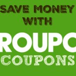 Save Money on Everyday Items with Groupon #ad #GrouponCoupons