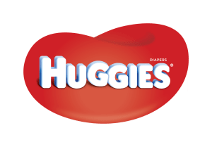 Huggies_Logo_Global_CMYK