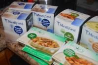 Medifast Kit (2)