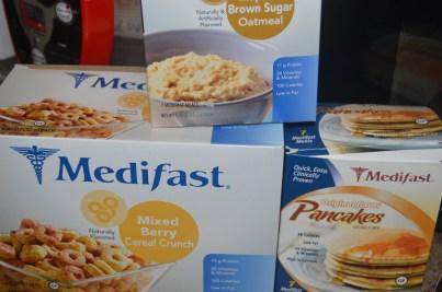 Medifast Kit (7)