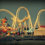 Hipmunk Hotels: Family Friendly Hotels in Jersey City, Wildwood, North Bergen, and More