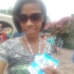 KidsFest at Kings Dominion #ad #KDKidsFest #BloggingatKD