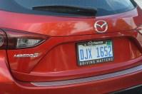 Mazda 3 (8)