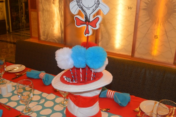 Cat in the Hat Breakfast Carnival Pride (22)