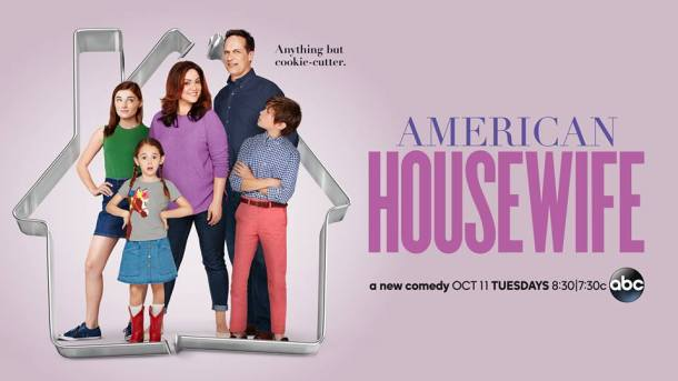american-housewife
