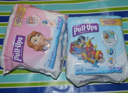 potty-training-backpack-4