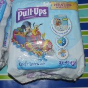 potty-training-backpack-5