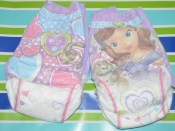 potty-training-backpack-7