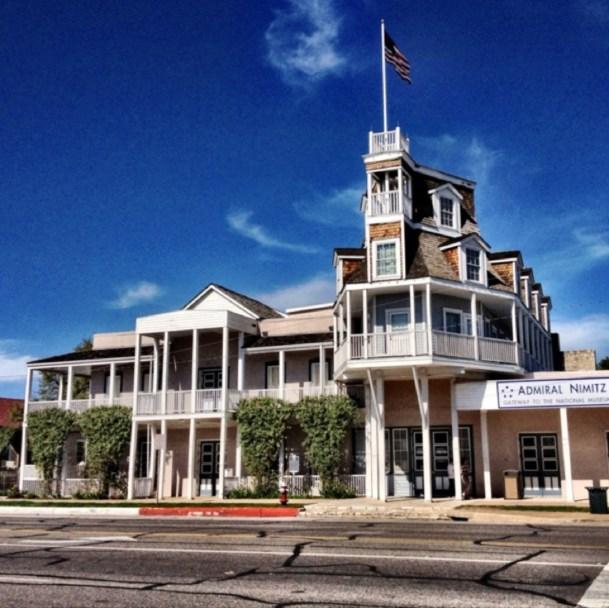 Hipmunk Hotels: Lovely Hotel Finds in Fredericksburg, Round Rock, Irving, and more