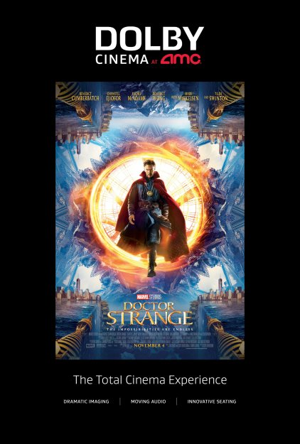 dr-strange-dolby-cinema