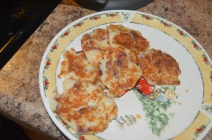 home-chef_0636