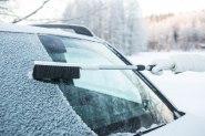 tele-is-windshield